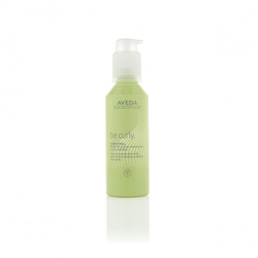 Aveda Be curly styling trattamento pre-piega style-prep 100 ml