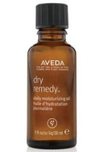 Aveda Dry remedy olio daily moisturizing oil 30 ml