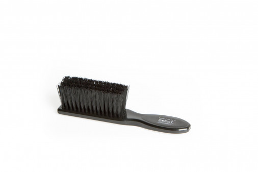 Depot accessori spazzola Fade brush