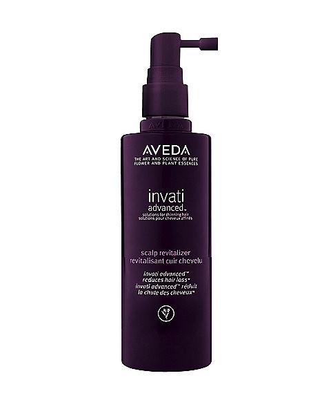 Aveda invati advanced spray scalp revitalizer 150 ml