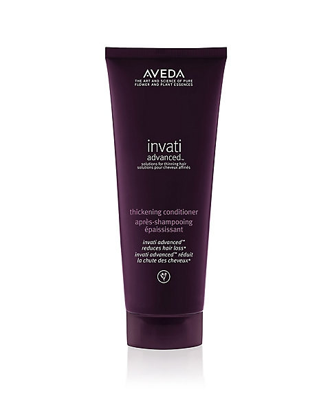Aveda invati advanced balsamo ispessente 200 ml