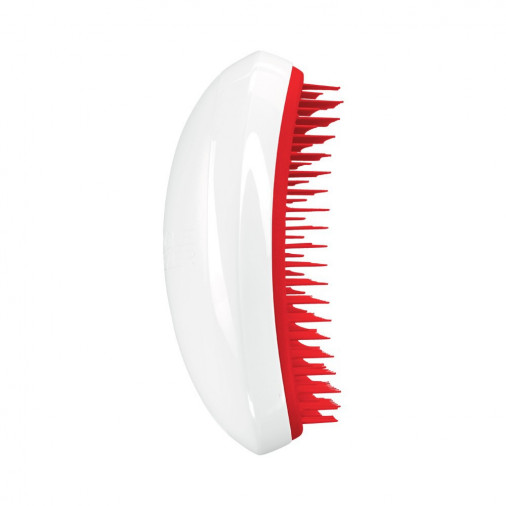 Tangle Teezer spazzola Salon elite candy cane LIMITED EDITION
