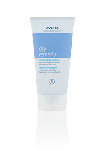 Aveda Dry remedy maschera moisturizing treatment masque 150 ml