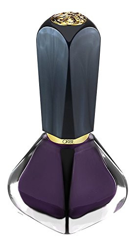 Oribe Beauty smalto The Lacquer high shine nail polish The Violet 12 ml