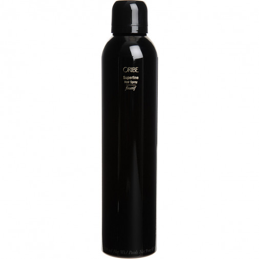 Oribe styling lacca Superfine hair spray 300 ml
