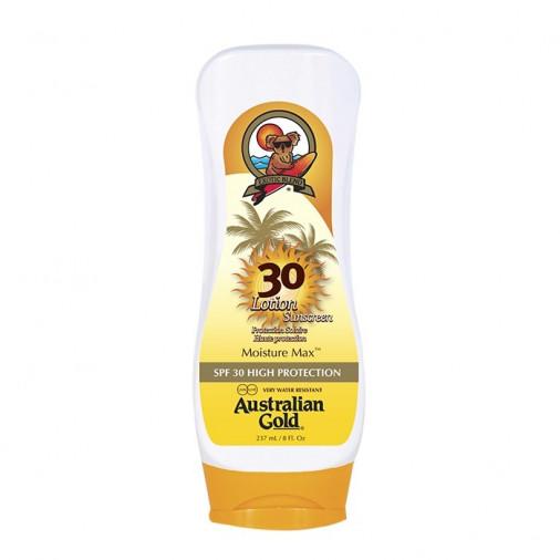 Australian Gold SPF30 lozione 237 ml