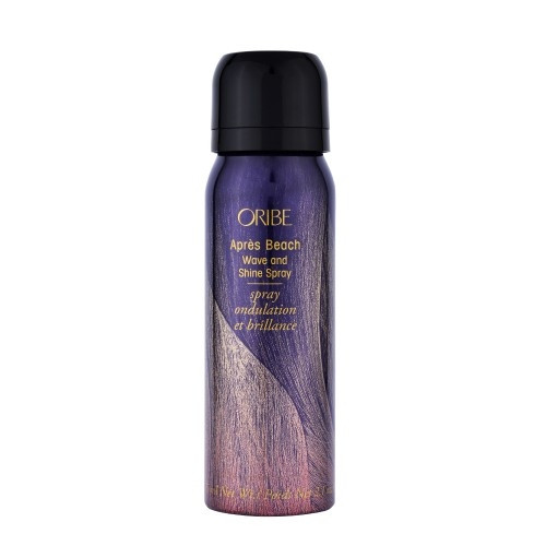 Oribe styling spray Apres beach wave and shine 75 ml
