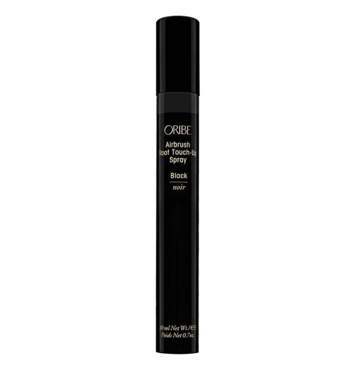 Oribe Airbrush Root Touch-Up Spray Black 30 ml