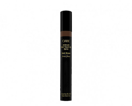 Oribe Airbrush Root Touch-Up Spray Dark Brown 30 ml