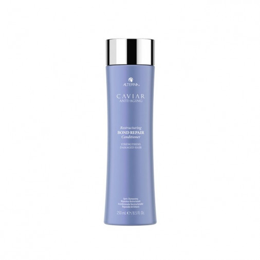 Alterna Caviar Bond Repair conditioner 250 ml