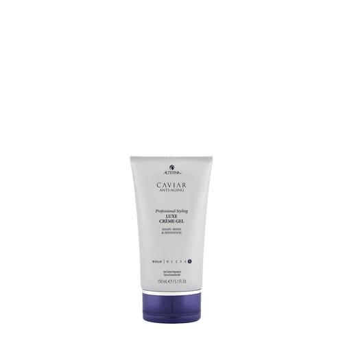 Alterna Caviar Style Luxe Shape versatile crème gel 147 ml