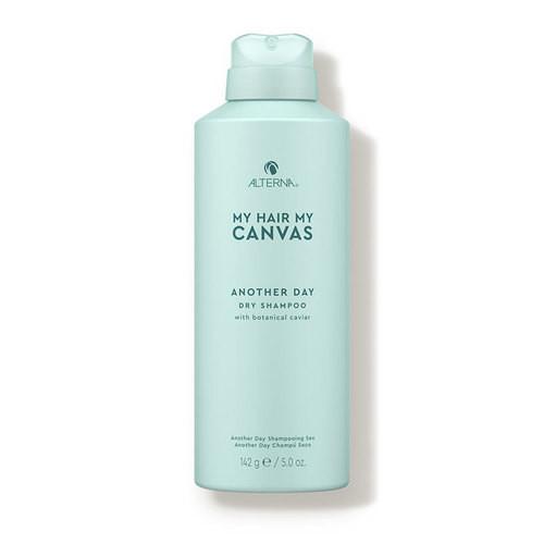 Alterna my hair my canvas another day dry shampoo 140 gr