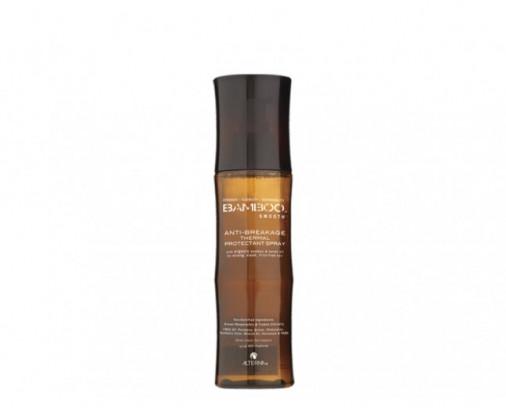 Alterna Bamboo smooth styling spray termoattivo anti-breakage 125 ml