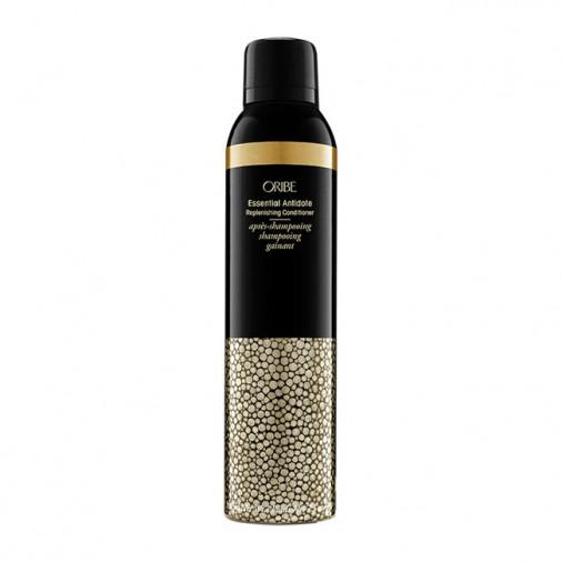 Oribe Essential antidote balsamo replenishing conditioner 200 ml