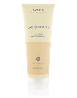 Aveda Color conserve balsamo conditioner 200 ml
