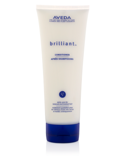 Aveda Brilliant balsamo conditioner 200 ml