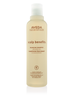 Aveda Scalp benefits shampoo balancing 250 ml
