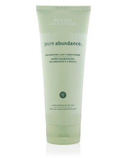 Aveda Pure abundance balsamo volumizing clay conditioner 200 ml