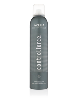 Aveda styling lacca Control force firm hold hair spray 300 ml