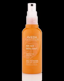 Aveda Sun Care styling spray protettivo Protein Hair Veil 100 ml