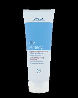 Aveda Dry remedy balsamo moisturizing conditioner 200 ml