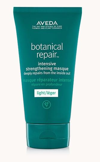 Aveda botanical repair intensive strengthening masque light 150 ml