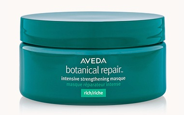 Aveda botanical repair intensive strengthening masque riche 200ml
