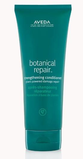 Aveda botanical repair strengthening conditioner 200 ml