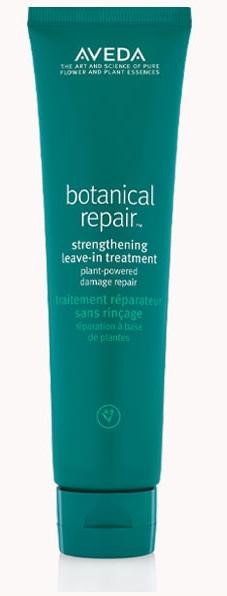 Aveda botanical repair strengthening leave-in treatment 100 ml