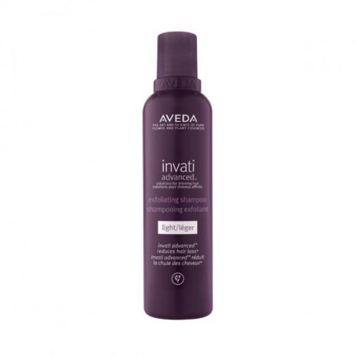 Aveda Invati Advanced™ Exfoliating Shampoo Light Shampoo