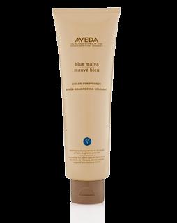 Aveda Pure Plant balsamo pigmentato Blue Malva Conditioner 250 ml