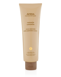 Aveda Pure Plant balsamo pigmentato Camomile Conditioner 250 ml