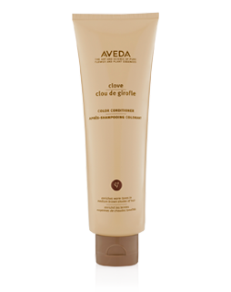 Aveda Pure Plant balsamo pigmentato Clove Conditioner 250 ml