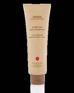 Aveda Pure Plant balsamo pigmentato Madder root Conditioner 250 ml