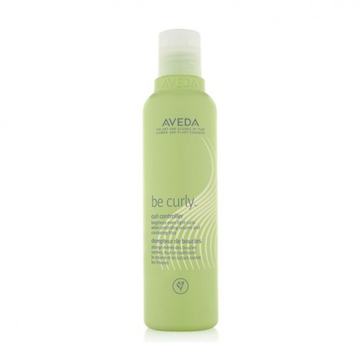 Aveda Be curly styling fluido curl controller 200 ml