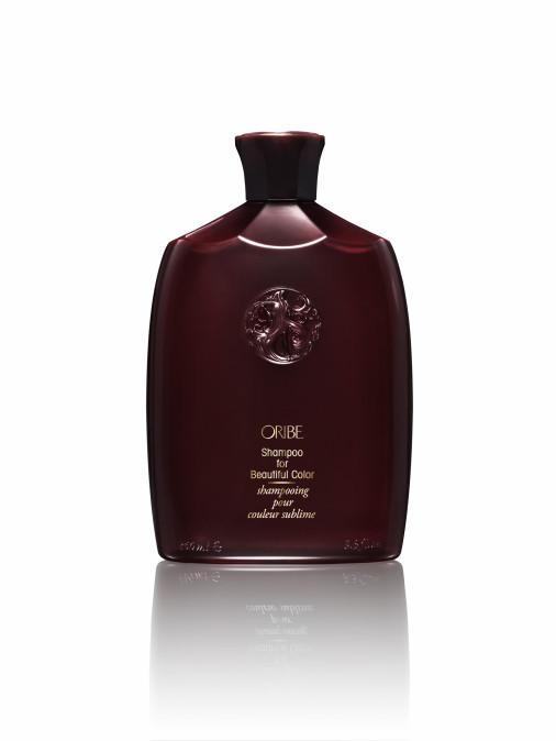 Oribe for beautiful color shampoo 250 ml