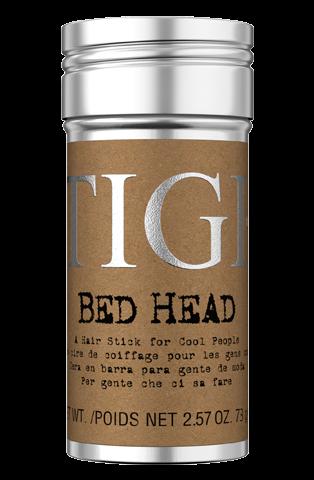 Tigi Bed Head B 4 Men styling cera Wax Stick 75 ml