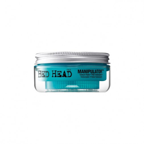 Tigi Bed Head styling cera Manipulator 57 ml