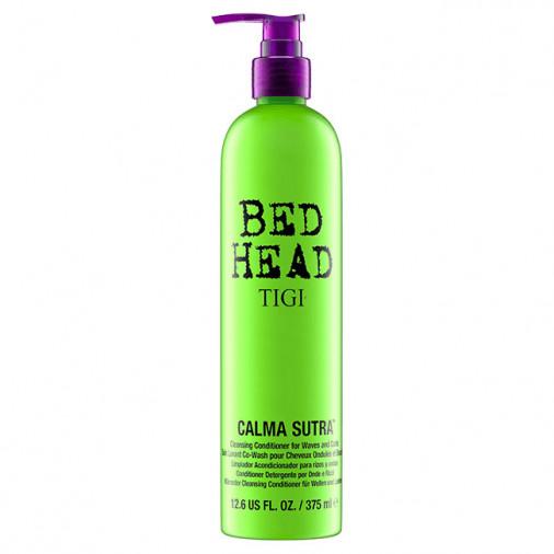 Tigi Bed Head cleansing conditioner Calma Sutra 375 ml