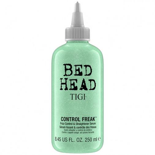 Tigi Bed Head styling siero Control Freak Serum 250 ml
