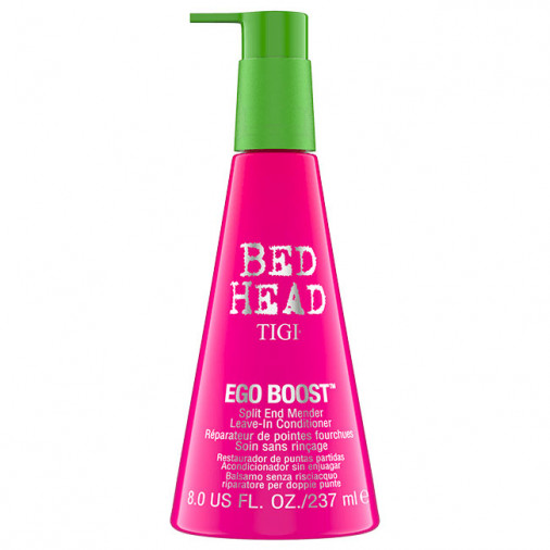 Tigi Bed Head styling balsamo leave-in Ego Boost 237 ml