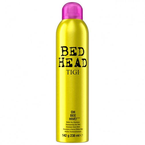 Tigi Bed Head styling Ooh bee hive volumizing dry shampoo 238 ml