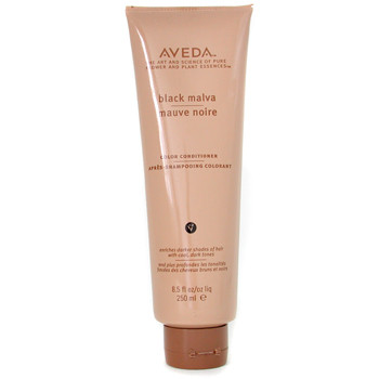 Aveda Pure Plant balsamo pigmentato Black malva Conditioner 250 ml