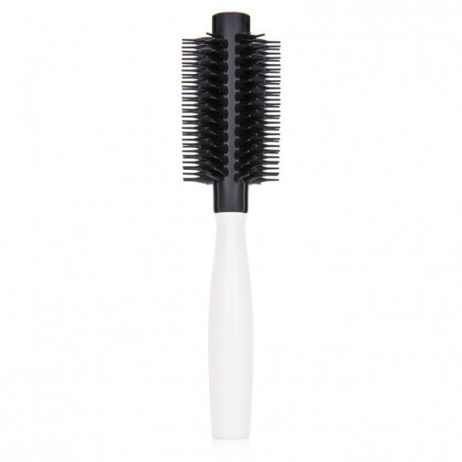 Spazzola termoresistente Tangle Teezer Round Small blow-styling