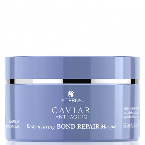 Alterna Caviar Bond Repair maschera 161 gr
