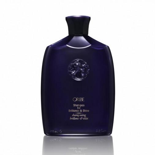 Oribe for brilliance & shine shampoo 250 ml