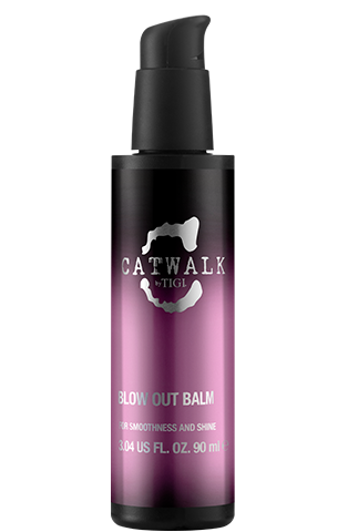 Tigi Catwalk styling blow out balm 90 ml