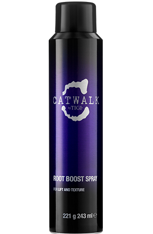 Tigi Catwalk styling spray Root Boost 250 ml