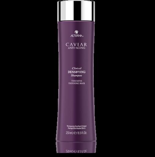 Alterna Caviar Clinical Densifying shampoo 250 ml