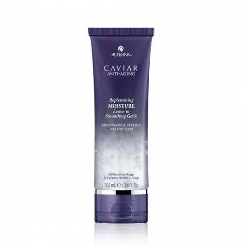 Alterna Caviar Replenishing Moisture leave-in smoothing gelée 100 ml